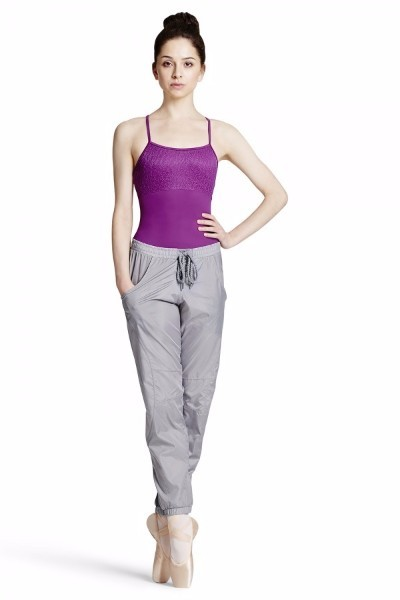 Dance Runway,fitness clothes,crop tops,bra tops, leggings capezio Bloch, shorts